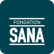 www.fondation-sana.ch/